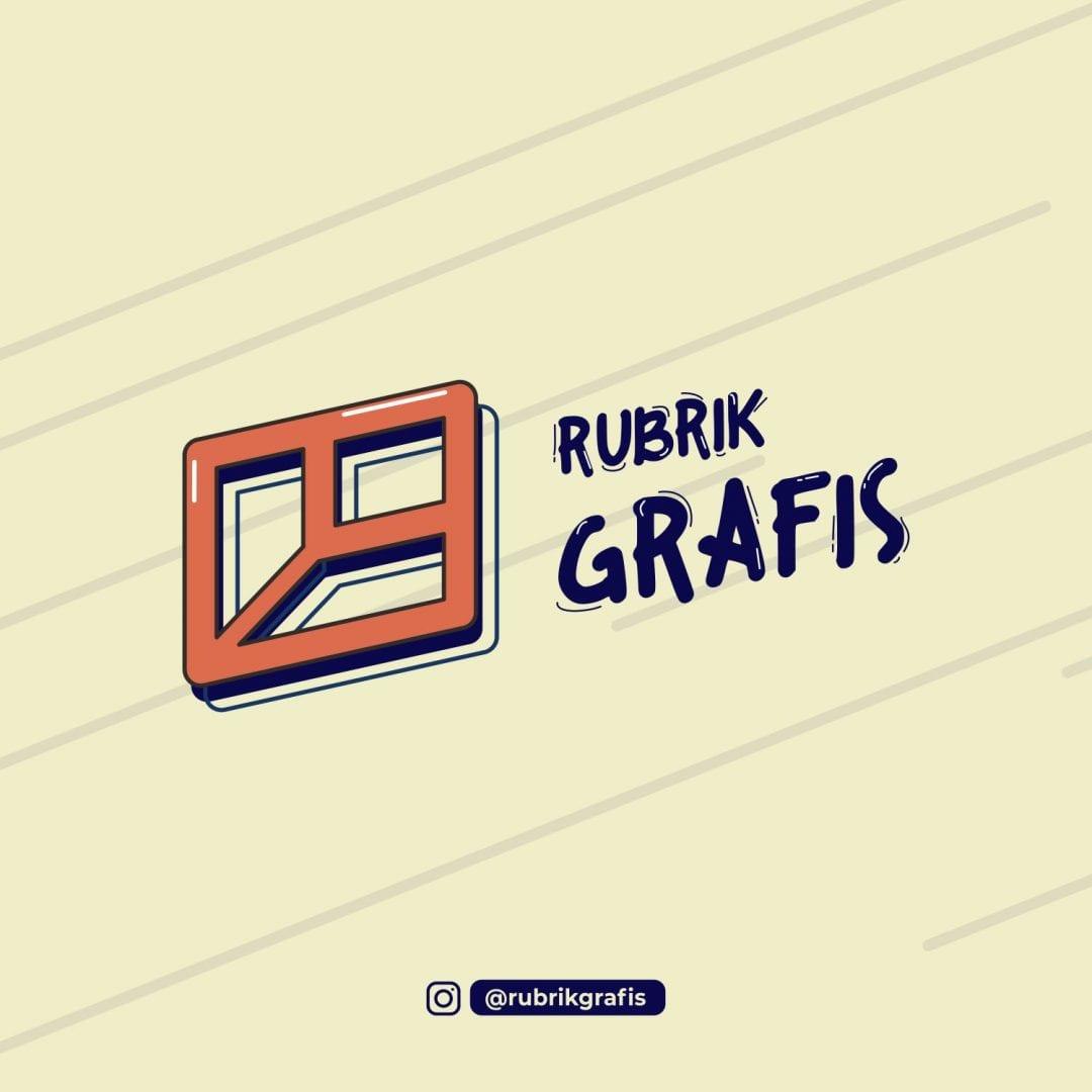 Admin Rubrik Grafis